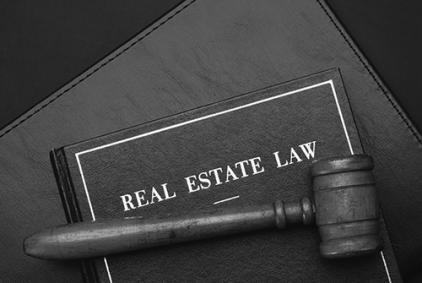 Florida Real Estate Law