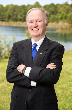 Tom Waldron - Attorney Melbourne FL
