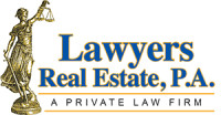Lawyers Real Estate PA
