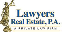 Lawyers Real Estate PA